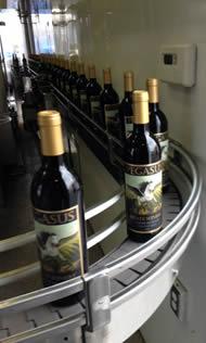 2011-bottled