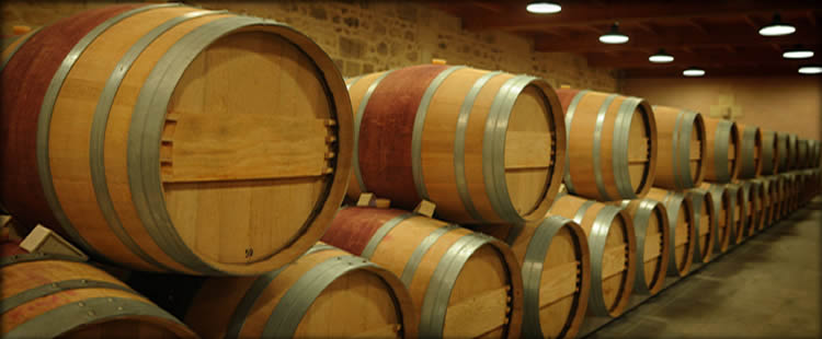 about-wine-barrels