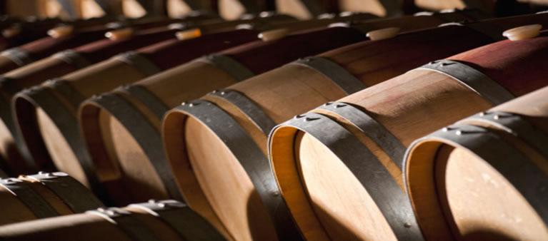 harvest-2014-barrels