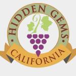 hidden-gems